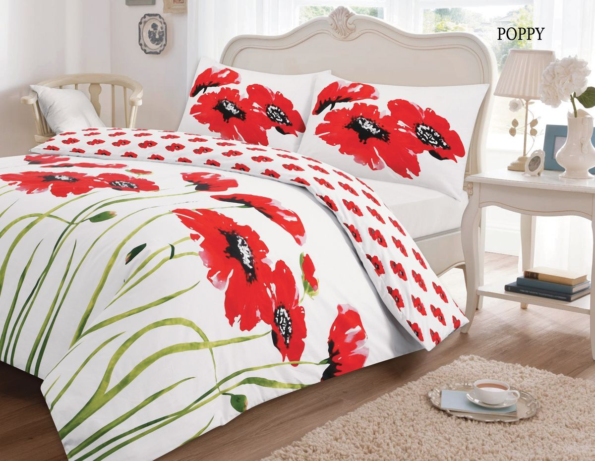textiles pakistan manufacturers exporters of bed sheets bed linen