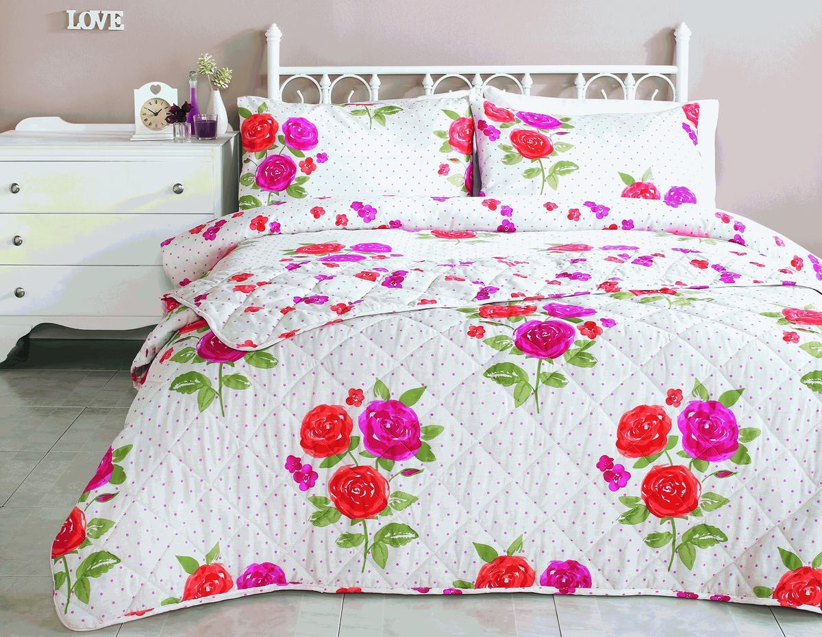 Textiles Pakistan Manufacturers Exporters Of Bed Sheets
